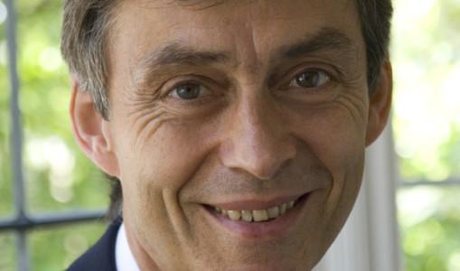 Professor AP Weetman