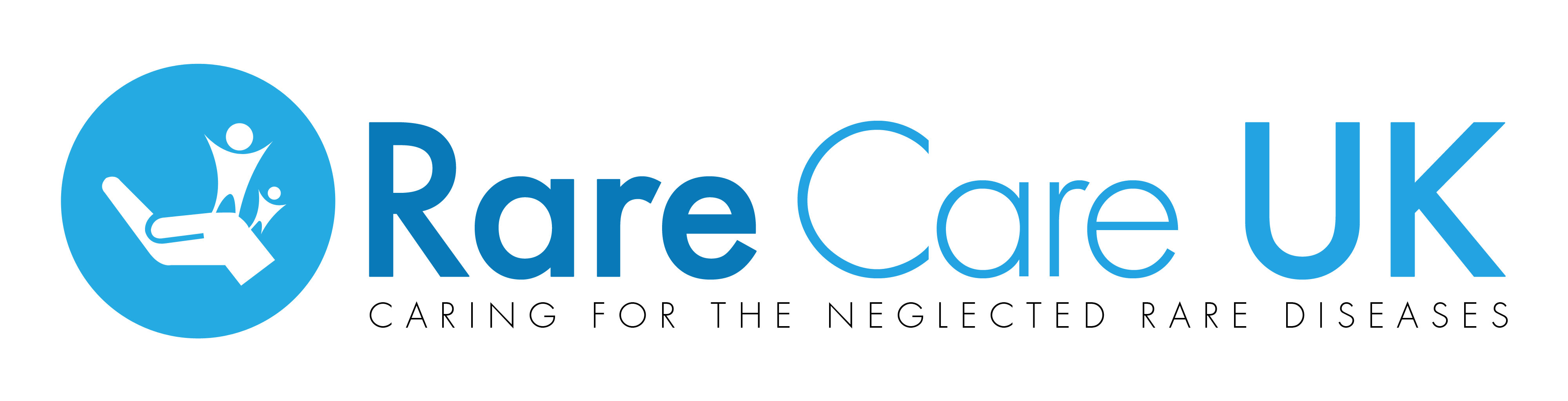 Rare Care UK