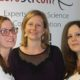 RareCareUK, Euroscicon, and Cancer Care Parcel in Partnership
